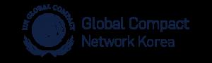 Global Compact Network Korea